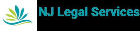 NJ Legal Services